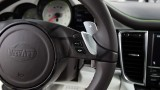 Techart GTStreet R si Concept One vor fi prezentate la Geneva20647