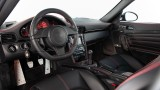 Techart GTStreet R si Concept One vor fi prezentate la Geneva20669