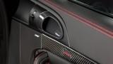 Techart GTStreet R si Concept One vor fi prezentate la Geneva20672