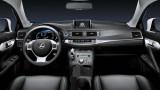 OFICIAL: Noul Lexus CT 200h20634