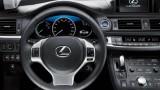 OFICIAL: Noul Lexus CT 200h20636