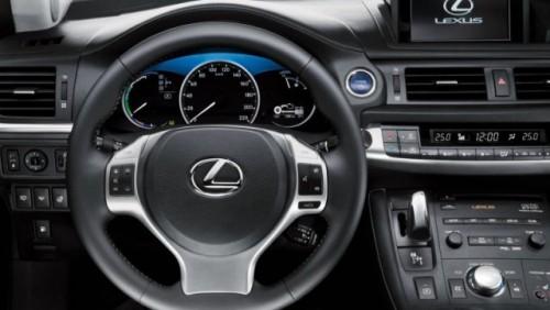 OFICIAL: Noul Lexus CT 200h20637