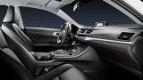 OFICIAL: Noul Lexus CT 200h20635