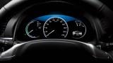 OFICIAL: Noul Lexus CT 200h20638