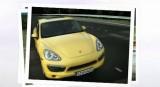 VIDEO: Primul clip cu noul Porsche Cayenne20624