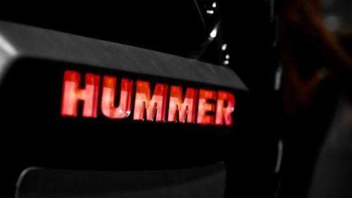 Vanzarea Hummer a cazut, GM va inchide brandul20623