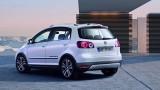 OFICIAL: Noul Volkswagen CrossGolf20612