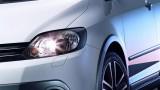 OFICIAL: Noul Volkswagen CrossGolf20615
