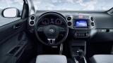 OFICIAL: Noul Volkswagen CrossGolf20618