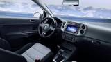 OFICIAL: Noul Volkswagen CrossGolf20619