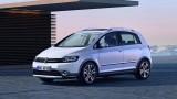 OFICIAL: Noul Volkswagen CrossGolf20613