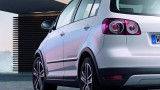 OFICIAL: Noul Volkswagen CrossGolf20614