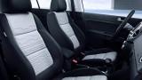 OFICIAL: Noul Volkswagen CrossGolf20617