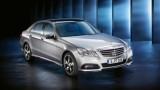 Mercedes va prezenta noua divizie MercedesSport la Geneva20607