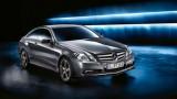 Mercedes va prezenta noua divizie MercedesSport la Geneva20610