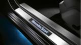 Mercedes va prezenta noua divizie MercedesSport la Geneva20609