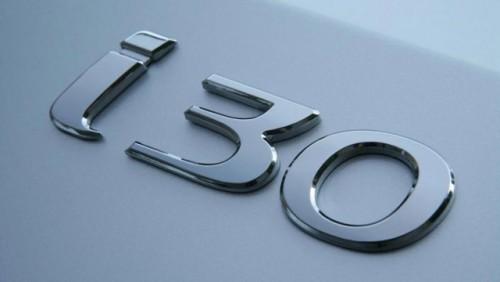 Hyundai aduce noul i30U la Geneva20603