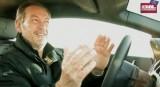 VIDEO: Valentino Balboni conduce masina dedicata lui de Lamborghini20600