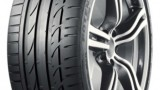 VIDEO: Bridgestone Potenza S00120594