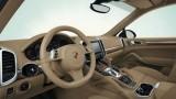 Iata noul Porsche Cayenne!20590