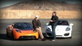 VIDEO: Tesla Roadster Sport vs. Porsche Boxster Spyder20550