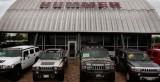 China blocheaza achizitia marcii Hummer20547