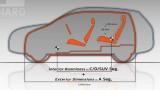 Proton isi va prezenta noua gama de modele la Geneva20546