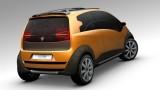 Proton isi va prezenta noua gama de modele la Geneva20543