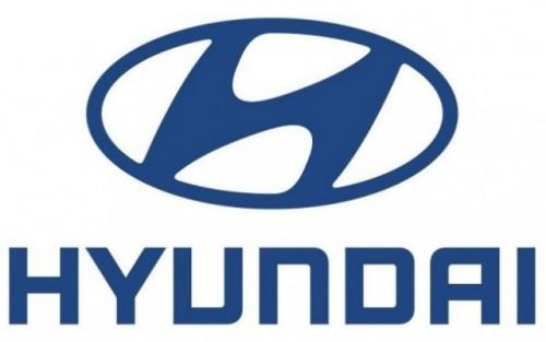 Hyundai va rechema in service aproape 50.000 de modele Sonata, pentru a repara incuietorile20536