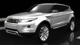 Land Rover LRX va fi prezentat la Salonul Auto de la Paris20526