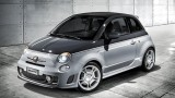 Noile modele Fiat 500 C si Fiat Punto Evo Abarth20521