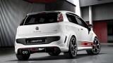 Noile modele Fiat 500 C si Fiat Punto Evo Abarth20522