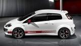 Noile modele Fiat 500 C si Fiat Punto Evo Abarth20523