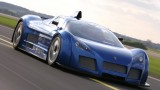 Gumpert Apollo se intoarce la Geneva20527