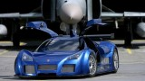 Gumpert Apollo se intoarce la Geneva20529