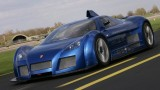 Gumpert Apollo se intoarce la Geneva20530
