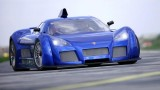 Gumpert Apollo se intoarce la Geneva20531