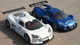 Gumpert Apollo se intoarce la Geneva20533