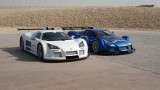 Gumpert Apollo se intoarce la Geneva20534
