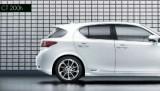 FOTO: Brosura noului Lexus CT-200h20508