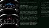 FOTO: Brosura noului Lexus CT-200h20511