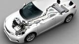 FOTO: Brosura noului Lexus CT-200h20517