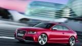 Oficial: Audi RS5 debuteaza la Geneva20486