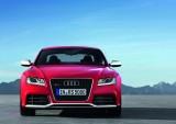 Oficial: Audi RS5 debuteaza la Geneva20488