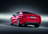 Oficial: Audi RS5 debuteaza la Geneva20489