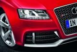 Oficial: Audi RS5 debuteaza la Geneva20490
