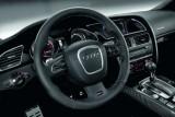 Oficial: Audi RS5 debuteaza la Geneva20491