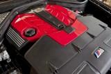 Geneva preview: BMW X6 de 670 CP marca Hamann20475