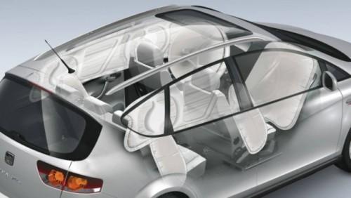Seat Altea Freetrack va primi propulsoarele 1.4 TSI si 1.6 TDI20465