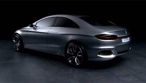VIDEO: Mercedes-Benz F800 prezentat din toate unghiurile20456